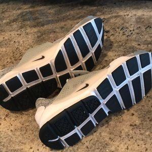 Nike Shoes - Nike Dart Ladies Grey 11